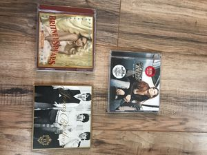 CDs for Sale in Denver, CO