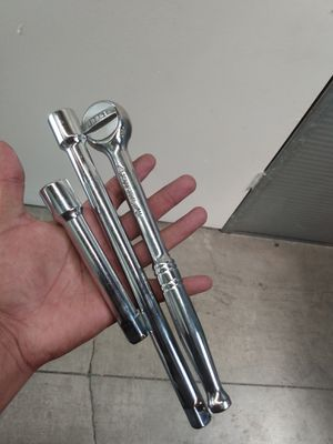 Husky 1/2 wrench for Sale in Fontana, CA