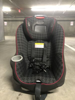 Graco Car Seat for Sale in Coronado, CA