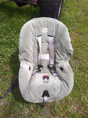 Front facing car seat for Sale in Palmetto, FL