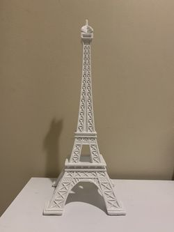 Paris room decor lot for Sale in Irwin,  PA