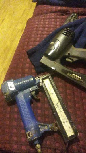 Tools for Sale in San Antonio, TX