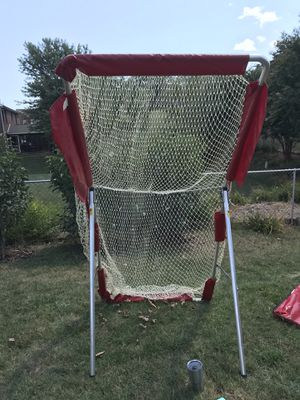 Kicking/Sports net for Sale in Salem, VA