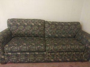 Cheap furniture. for Sale in Peoria, IL