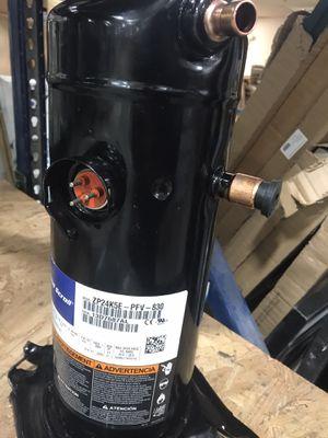 2 ton compressor for Sale in Houston, TX