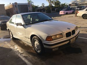1994 bmw 325i for Sale in San Diego, CA