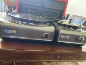 Crock•Pot Connectables for Sale in Oakdale,  PA