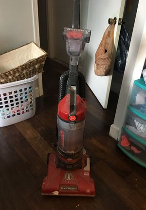 Vaccum for Sale in Manassas, VA