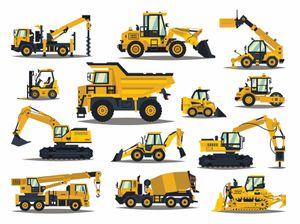 Mini excavator for Sale in Houston, TX