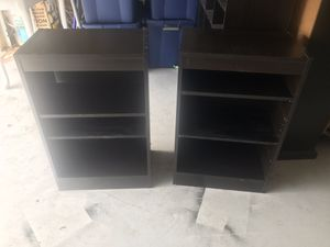 Bookshelves for Sale in Queen Creek, AZ
