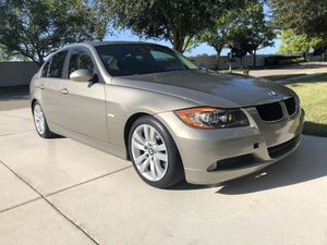 2008 bmw 328i for Sale in Tampa, FL