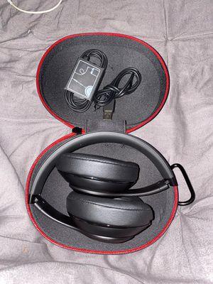 Beats Studio Wireless Headphones for Sale in South River, NJ