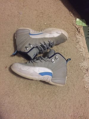 Jordan 12 for Sale in Hyattsville, MD
