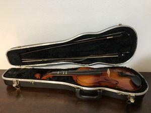 Violin for Sale in Everett, WA