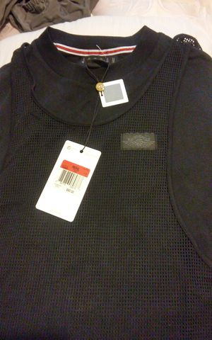 Brand New Jordan Space Jam. Basketball top for Sale in Washington, DC