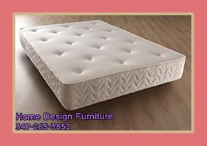 Wholesale Orthopedic Mattresses For for Sale in Queens, NY