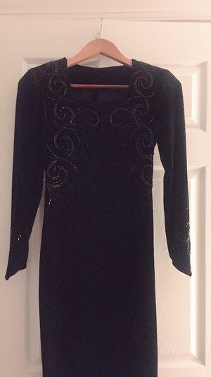 Evening dress for Sale in Centreville, VA