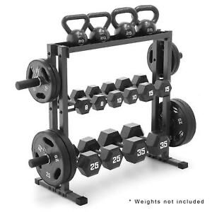 Weight Rack for Sale in Clarksville, TN