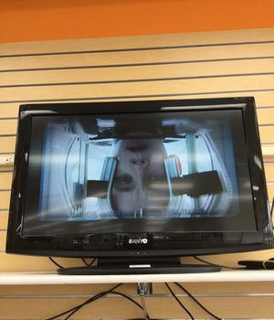 32' Sanyo Tv for Sale in Kansas City, MO