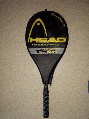 Tennis Racket for Sale in Newtown, CT