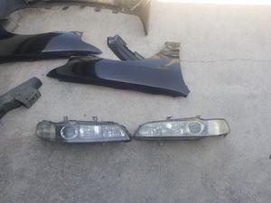 Integra type R JDM front end for Sale in San Bernardino, CA