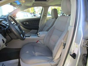 2011 Ford Taurus for Sale in Oshkosh, WI