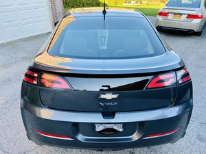 2013 Chevy volt for Sale in The Bronx, NY