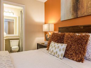 Sublease Apartment FURNISHED 1 bed 1 bath Matthews for Sale in Charlotte, NC