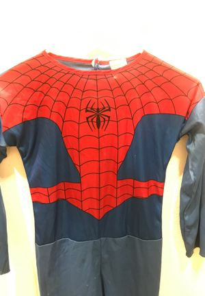 Costume Spider Man for Sale in Los Angeles, CA