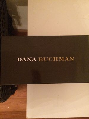 Dana Buchman heels for Sale in Fairfax, VA