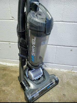 Black n Decker vacuum for Sale in Cincinnati, OH
