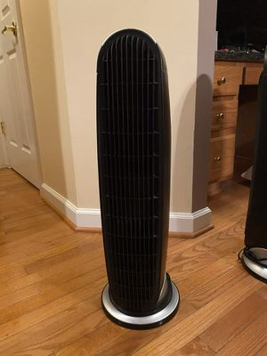 Honeywell Permanent Washable Filters, Quiet Clean for Sale in Damascus, MD