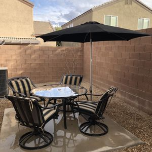 Patio Furniture for Sale in Sloan, NV