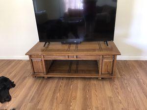 Tv stand for Sale in Grand Rapids, MI