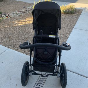 Baby Trend Stroller for Sale in Surprise, AZ