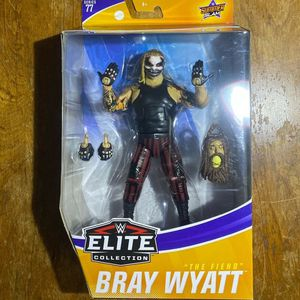 WWE The Fiend Action Figure Elite for Sale in Downers Grove, IL