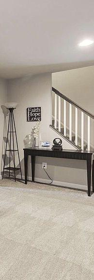 Floor lamp for Sale in Stephenson, VA