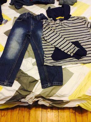 Kids Outfits 😍 for Sale in Richmond, VA