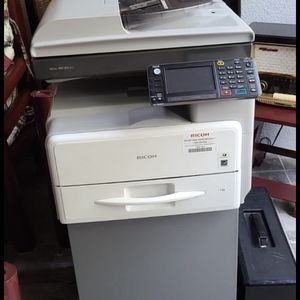 Ricoh All In One for Sale in Weston, FL