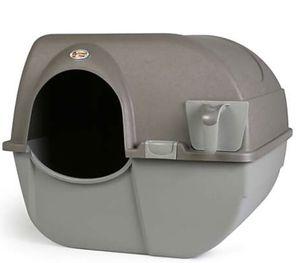 Cat liter box for Sale in Lexington, KY