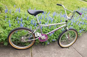 1996 Haro Group 1ci *Rare fsa cpi crank set* for Sale in Houston, TX