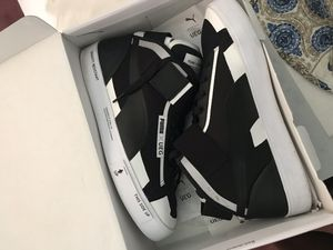 Puma UEG Sz 13 for Sale in NO BRENTWOOD, MD
