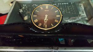 Antique clock for Sale in Mount Laurel Township, NJ