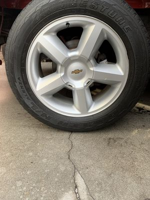 20 inch for Sale in Los Angeles, CA