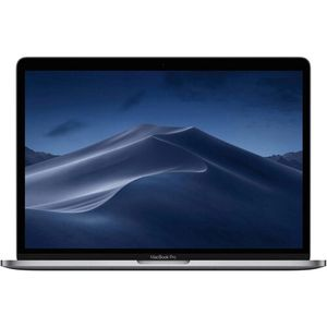 "MacBook Pro 13"" 1502 8GB 2.7GHz Intel Core i5 Retina Display Notebook for Sale in Los Angeles, CA"