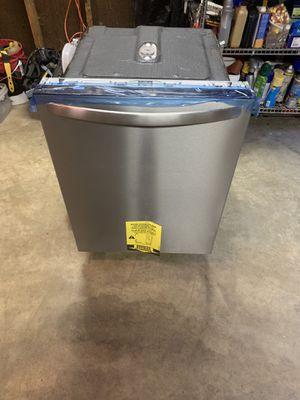 dishwasher frigidare for Sale in MD, US