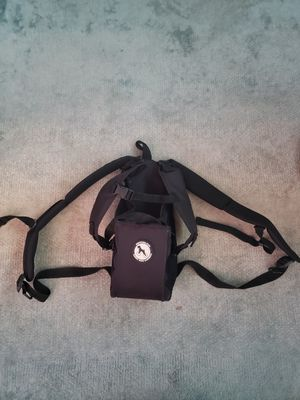 Ruff-It Dog Carrier, LARGE for Sale in Seminole, FL
