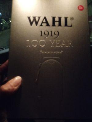 Wahl 1919 for Sale in Waterbury, CT