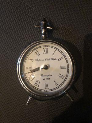Clock Home Decor for Sale in Franklin, TN