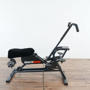 HealthRider Exercise Machine (1024942) for Sale in South San Francisco, CA